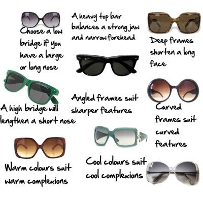 Tips for Choosing Vintage Glasses