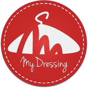 Review of my dressing app