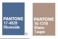 universal pantone 2106